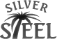 Silver Steel Band | Award-Winning Steel Pan Band